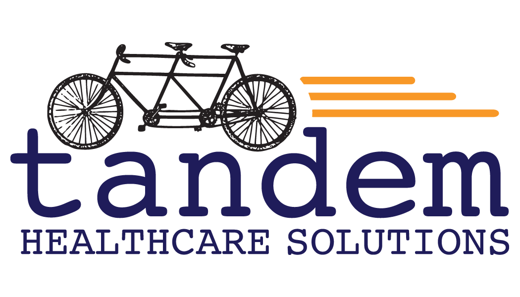 Tandem Healthcare Solutions